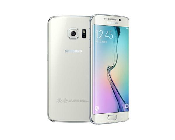 三星a9手機與三星s6 手機哪個好?