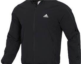 18春季 男子 外套运动训练夹克