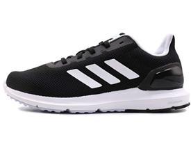 【阿迪达斯】女鞋跑步鞋2018夏季新款轻便透气低帮运动鞋b44888