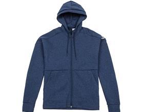【阿迪达斯】adidas男子休闲运动夹克外套cg2089