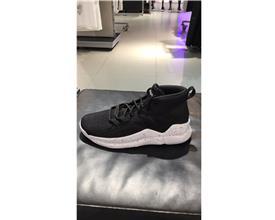 【阿迪达斯】男鞋2018夏季新款运动鞋休闲耐磨缓震团队篮球鞋